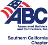 ABC Southern California Chapter