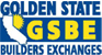 Golden State Builders Exchanges