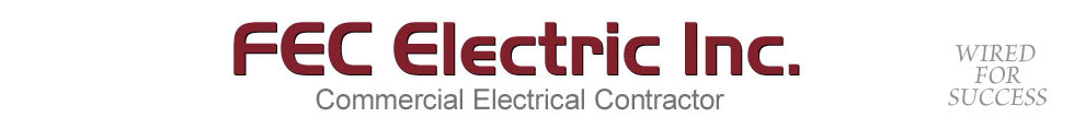 FEC Electric Inc.